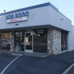 """picture of bob boog realty in newhall ca"""